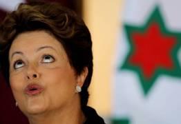 PDT anuncia apoio a Dilma e indica que pode punir dissidentes