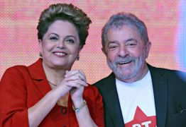 Delcídio acerta acordo de delação premiada na Lava Jato e cita Lula e Dilma
