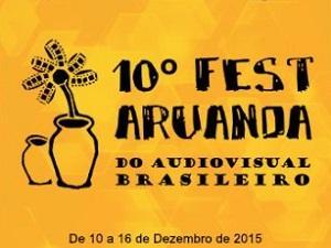 Festival  Aruanda 2015