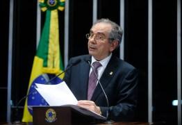 Lira confirma transposição como obra emergencial no Brasil e garante recursos