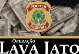 Polícia Federal inicia 23ª fase da Operação Lava Jato