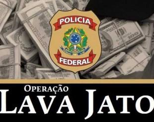 Opera o Lava Jato1 310x245 - Polícia Federal inicia 23ª fase da Operação Lava Jato