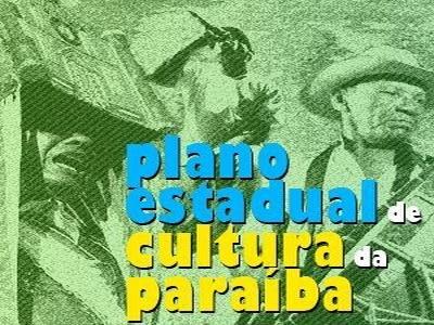 PLANO DE CULTURA