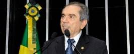 Raimundo Lira e1451219364638 300x122 - Na CAE, Raimundo Lira vai atuar para garantir empréstimo de US$ 100 milhões do BID para obras em João Pessoa