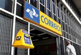 Correios anuncia novo PDV e espera mais de 2 mil adesões