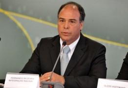 Investigação no gabinete de Fernando Bezerra Coelho deverá derrubar vetos na Lei do Abuso de Autoridade