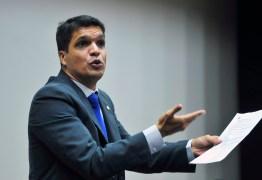 Cabo Daciolo pede ao TSE anulação do 1º turno das eleições por fraude