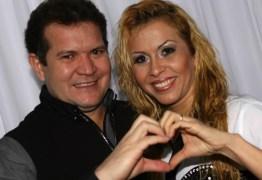 AS CINCO SEPARAÇÕES QUE ABALARAM 2015:  Relembre as cinco separações de casais famosos brasileiros