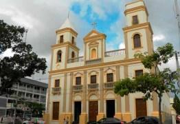 Senador Raimundo Lira destaca solenidades de Nossa Senhora da Conceição, padroeira de Campina Grande