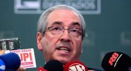 eduardo cunha 640x350 300x164 - PASSO DE TARTARUGA: Processo contra Cunha avança três vezes mais devagar que outras cassações