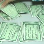 identidades - Casa da Cidadania de Jaguaribe retoma atendimento com emissão de RG e Sine