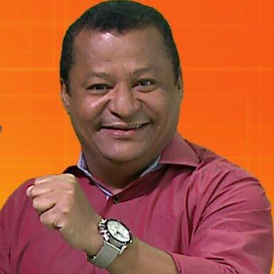 nilvan - Nilvan Ferreira parabeniza jornalista por agressão a Glenn Greenwald: 'Valeu, Augusto Nunes'