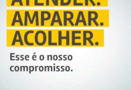 Samarco faz campanha publicitária para divulgar ações pós-desastre em MG