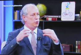 Pré-candidato à Presidência em 2018, Ciro vai a evento de Harvard falar do Brasil
