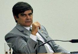 RETALIAÇÃO: Temer exonera diretor do DNIT indicado por Wellington Roberto