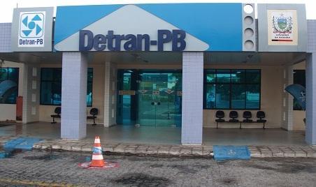 61785 DETRAN PB Consultas Multas IPVA 11 - Detran-PB derruba monopólio da Febraban e sofre boicote; veja lista de financeiras já habilitadas no novo sistema