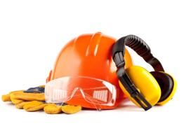 Governo vai cobrar empresas que causam acidente de trabalho