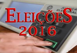 O cenário político para as pré-candidaturas em João Pessoa – Por Laerte Cerqueira