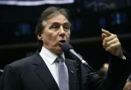 Eunício Oliveira é eleito novo presidente do Senado com 61 votos