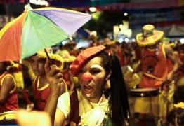 Divulgada programação do carnaval de João Pessoa em 2017