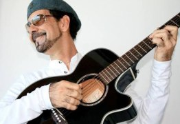 VÍDEO: VI Encontro Espírita tem momento de congraçamento com o cantor Nando Cordel