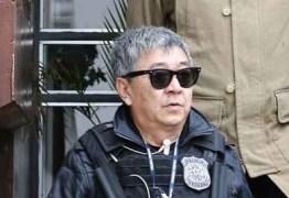 STJ NEGA RECURSO DO 'JAPONÊS DA FEDERAL' EM CASO DE CORRUPÇÃO