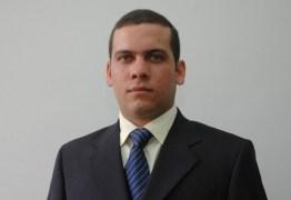 Juiz paraibano diz que Lei de Cotas raciais é inconstitucional