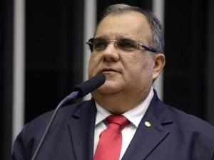 romulo gouveia e1452023795891 300x225 - Rômulo pede ao CNJ que evite fechamento de 25 comarcas na Paraíba