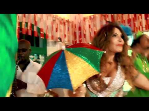 video elba ramalho lanca clipe e - Carnaval não tem verba pública em quase 2 mil cidades