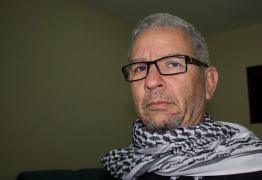 ABANDONANDO O BARCO: Mais um assessor de reitora da UFPB pede demissão