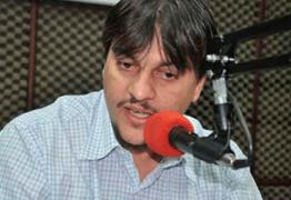 FILHO PRÓDIGO: Fábio Maia pode retornar ao Partido dos Trabalhadores