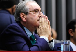 STF deve enviar à Câmara dados da Lava-Jato para processo contra Cunha