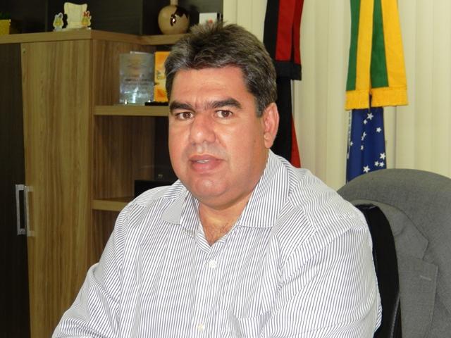 André Pacelli - Reviravolta nas eleições da Unimed JP – Chapa de André pede impugnação da Chapa Gualter