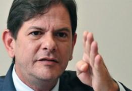 Justiça do DF determina que Cid Gomes indenize Temer por danos morais