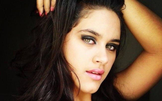 Emily - Miss é encontrada morta dentro de casa pelo pai no Rio Grande do Norte