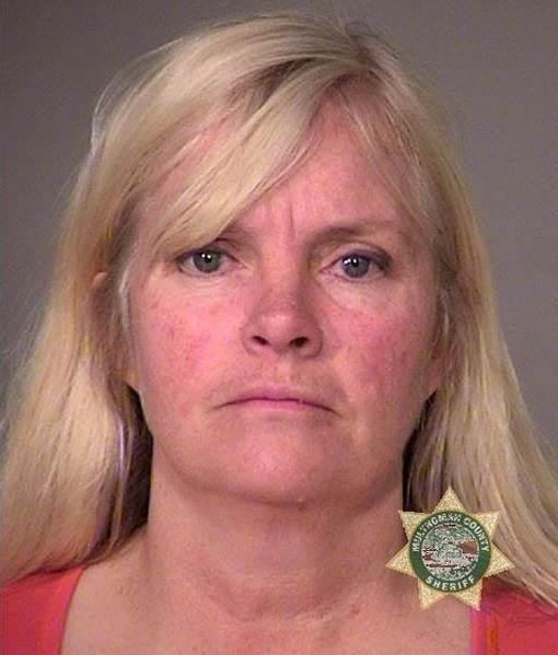Shawna Cox 2 - Mulher cita demônio em processo e pede US$ 666.666.666.666,66 de indenização