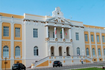 Tribunal de Justiça - Deputada Paula Francinete exonera assessor acusado de assediar colega de gabinete