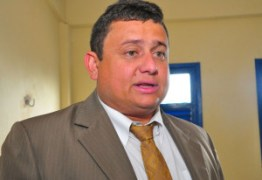 Sindicato dos Jornalistas da Paraíba emite nota de repudio ao deputadoWallber Virgolino: ' situação de inegável afronta a liberdade de expressão'