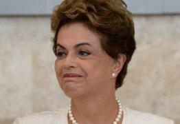 Dilma visitou Lula em SP com objetivo de 'atacar e desacreditar' Lava Jato, diz DEM em representação