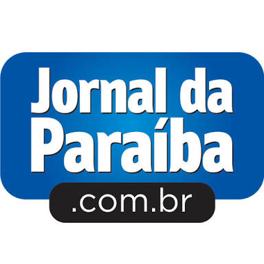 image - Jornal da Paraíba demite profissionais de Campina Grande e dispensa jornalistas de João Pessoa