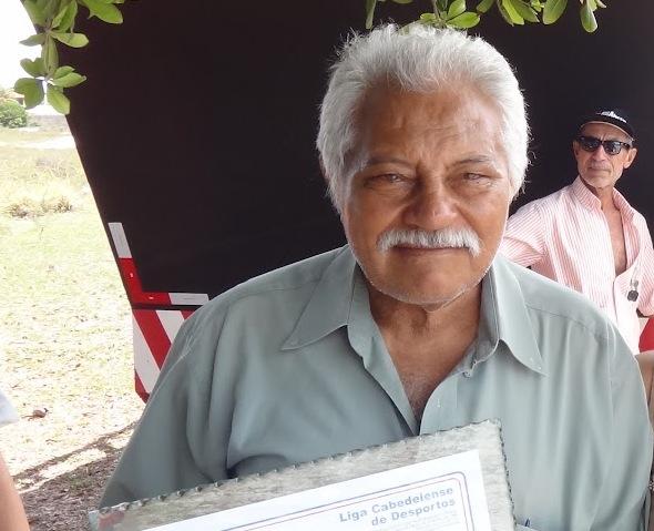 image2 - Morre radialista Fernando Heleno em JP