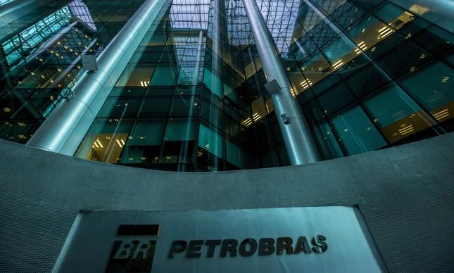 image33 - 'A eleição da Petrobras tem que ser bem analisada' - Por Lauro Jardim