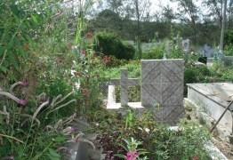 Cemitérios de Guarabira são abandonados, mas prefeitura continua cobrando imposto guarabira