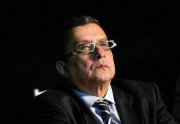 Odebrecht pagou R$ 4 milhões a João Santana durante as eleições, diz PF