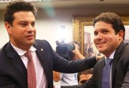 Temer confirma o Dep. Picciani para Ministério do Esporte; Hugo Motta deve ser o novo líder do PMDB