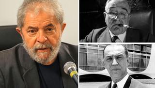 lula e 2 - Destruir o último líder popular a qualquer preço - Por Roberto Amaral