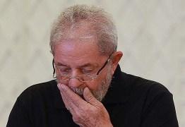 Advogados de Lula avaliam novos recursos, diz Paulo Teixeira