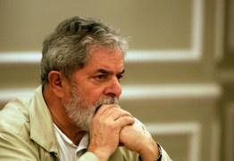 Juíza de SP determina que Sérgio Moro analise pedido de prisão preventiva de Lula