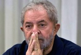 Nomeação de Lula será discutida pelo STF dia 20 de abril