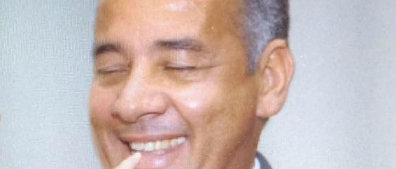 naom 56ce3ca750b1d - Presidente da Câmara de Vereadores é assassinado com 10 tiros